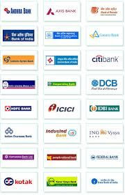 Popular Banks and their taglines - Find Freshers Job