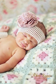 yeni doğan bebek fotoğrafları