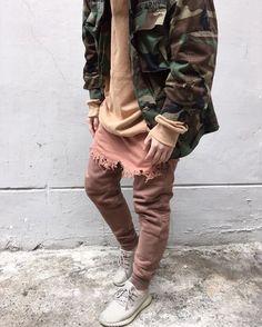 World top Instagram pic @backtominimal #style #swag @bestofstreetwear