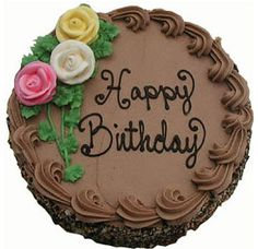 0 Birthday Wishes Cake Delivery Gifts Happy