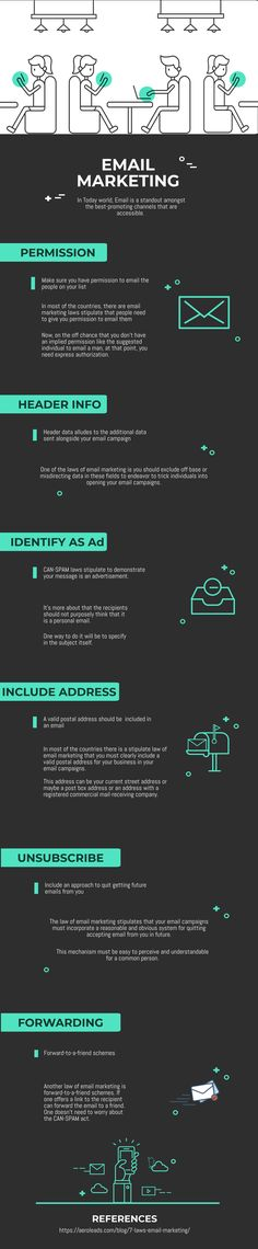 Email Marketing – AeroLeads Infographics  #emailMarketing #email #emailmarketingsoftware #aeroleads Email Marketing Software, Infographics, Infographic, Infographic Illustrations, Info Graphics, Visual Schedules
