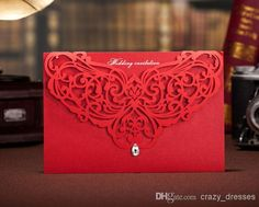 http://www.dhgate.com/product/2014-latest-cards-folded-card-wedding-invitations/208287060.html