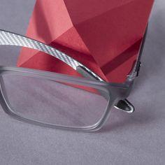 fe2f571f58f Eyeglasses   Prescription Glasses