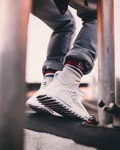 Pharrell Williams x Adidas NMD Hu Holi Cream White by @eskalizer _________________________________________________________________#afidas #nmd #pharrell #williams #womft #snkrhds #sneakerheaduk #hypebeast #boostvibes #shoevengers #yeezyseason #originalsonly #adidasgallery #highsnobiety #kimkardashian #teamkanye #adidas #adidasoriginals#adidasgallery #sneakerporn #shoeporn #hskicks #basementapproved #kiel #blkvis #shoegasm _________________________________________________________________