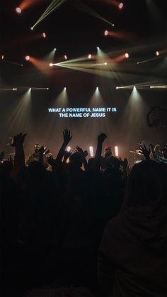 Christian Girls, Christian Life, Christian Quotes, Jesus Loves, God Loves You, Christian Backgrounds, Christian Wallpaper, Jesus Wallpaper, Bible Verse Wallpaper