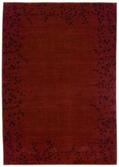 Oriental Weavers Allure Allure 004 Rug