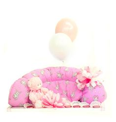 Donut and Teddy Beautiful Gifts, Baby Girls, Outdoor Decor, Home Decor, Decoration Home, Room Decor, Little Girls, Toddler Girls, Home Interior Design