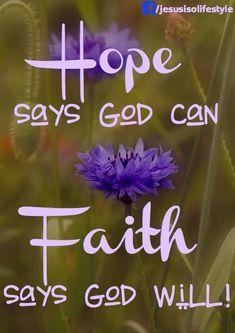 Amen!❤️