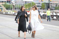 Melbourne Fashion, Street Fashion, Tumblr, Shirt Dress, Shirts, Instagram, Dresses, Urban Apparel, Gowns