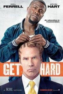 Watch or Download Get Hard 2015 Free Movie  https://www.facebook.com/watchMovieGetHArd