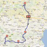 Bulgaria and Romania Tours