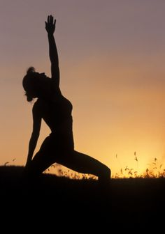 Yoga Tips for Menopause. Not intended as medical advice or treatment.
