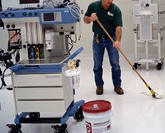 No Time- No Problem #Commercial #Cleaning #Services is Here. No matter your janitorial desires, you must be ready to realize commercial cleaning services that are professional.