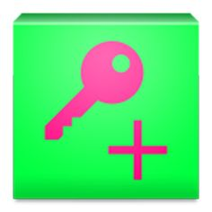 Pseudo Random Number Generator 1.0.2.201502211829
