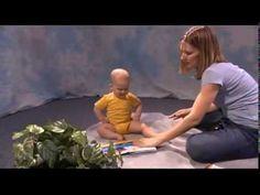 (13) Desarrollo emocional infantil. - YouTube