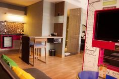 Hotel Ibis Padang Hotel dekat Bandara dan di Pusat Kota Padang | Enjoy Padang