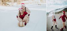 29 New Ideas For Funny Christmas Cards Photo Ideas Hilarious