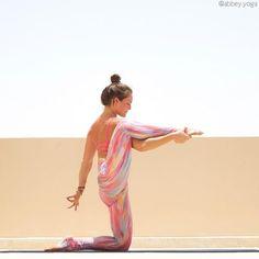 Sii la versione migliore di te!   #yoga #SpineYoga #yogaitalia #sport #fitness #benessere #salute
