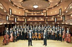 A Orquestra do Theatro de São Pedro faz concerto na Sala São Paulo pela série Concertos Matinais. O espetáculo ocorre na manhã deste domingo, 22, às 11h, com entrada Catraca Livre.