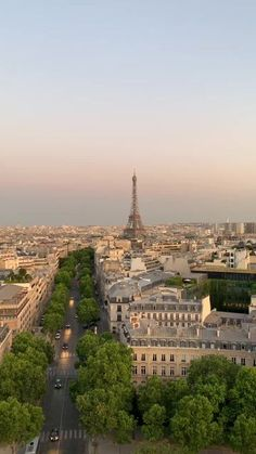 City Aesthetic, Travel Aesthetic, Beautiful Places To Travel, Tour Eiffel, Dream Vacations, Travel Around, Travel Inspiration, Travel Photography, Places To Visit
