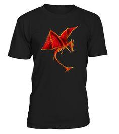 Dragons, Mens Tops, T Shirt, Fashion, Supreme T Shirt, Moda, Tee Shirt, Fashion Styles, Fashion Illustrations