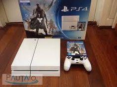 Sony PS4 500gb consolar $120 ventas de bonanza con garantía Ps4, Modern Garage, Sony, Consoles, Games, Awesome Stuff, Destiny, Google Search, Home Decor