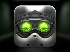 App Icon #app #icon