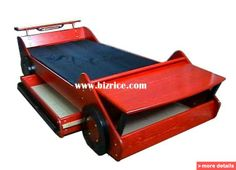 racing car beds for kids are the coolest beds that you can provide to your kids both boys and girl will feel like a racing champ in these beds ki