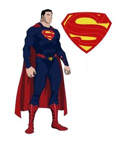 Superman Pictures, Superman 2, Mortal Kombat, Live Action, Disney Characters, Fictional Characters, Fandoms, Superhero, Disney Princess