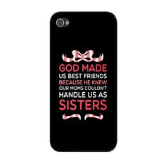 ipod 6 cases with quotes - Google Search