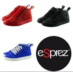 #esprez #newcollection #springsummer2016 #scarpe #shoes #shoponline #shoppingonline #madeinitaly