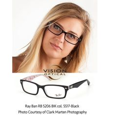 22459a5d21020 Home - Vision Optical Billings Montana. Oliver Peoples GlassesMontanaRay  Bans