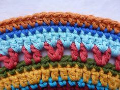 Karin aan de haak: Krukje Friendship Bracelets, Blanket, Jewelry, Jewlery, Jewerly, Schmuck, Jewels, Blankets, Jewelery