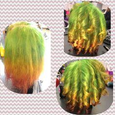 Rasta hair by Rebekah Sheppard,  im very happy with how this turned out