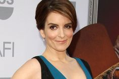 Former 'SNL' Cast Member Colin Quinn Called Tina Fey 'The C-Word'