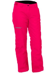 1fabbceb997d1 Bliss Pant • Women's Bibs / Pants • Castle X Snow and Motorcycle Apparel  Snowmobile Bibs