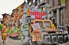 carnaval oilsjt 2015 - Google zoeken