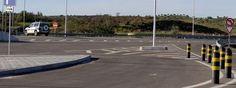 Estradas de Portugal quer acabar com troços grátis nas antigas Scut