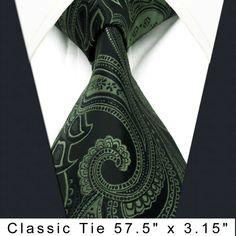 013b61845b29 YS30 Classic Size 57.5