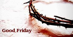 So you might know why we celebrate Good Friday but we are sure you did not know these 5 Mind-blowing Good Friday facts.