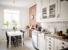 aranzacja-kuchni-skandynawskiej-8-stadshem.jpeg (640×473)