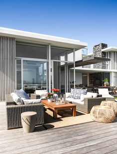 Coricraft Furniture Store & Manufacturer - Made for you. For more than 20 years, Coricraft has been the easy choice for exceptional value on top-quality furniture Outdoor Living, Outdoor Decor, Quality Furniture, Range, Patio, Home Decor, Outdoor Life, Cookers, Decoration Home