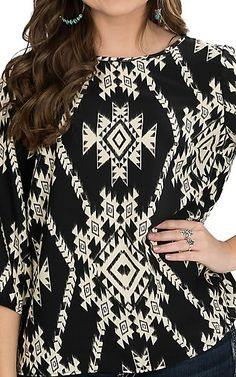 4e4ff54c5cd2544ac2ccf9ac7eac4cc9 fashion shirts fashion top m&f western products cross pearl long multi chain jewelry set,Renee C Womens Clothing