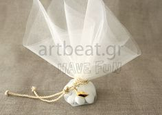 Ναυτική μπομπονιέρα γάμου, μπομπονιέρα μεταλλικό καραβάκι Wedding Favors, Have Fun, Gold Necklace, Jewelry, Candy, Wedding Keepsakes, Gold Pendant Necklace, Jewlery, Jewerly