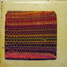annesophie-b: Imitation tissu Péruvien.