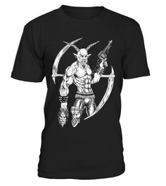 """# Goatlord Reaper .  """"LIMITED EDITION ! NOT AVAILABLE IN RETAIL STORES !!! Order for your family and friends to save on shipping costHow to buy? 1. Click on the green button ORDER NOW 2. Select your desired size and quantity of shirts. 3. Payment method & specify delivery address. DONE!"""