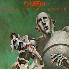 http://www.exileshmagazine.com/2015/12/queen-news-of-world-1977.html