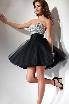Dress Dresses Dresses Dresses a8f051759