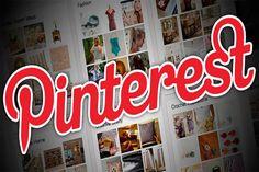 Cosa non fare su Pinterest – gli errori da evitare