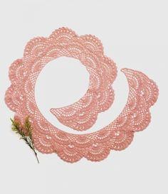 (코바늘) 멋진 스카프, 숄/무료도안/공개도안 : 네이버 블로그 Crochet Scarves, Crochet Shawl, Blanket Shawl, Symbols, Letters, Blog, Cape Clothing, Crochet Flowers, Crochet Batwing Tops